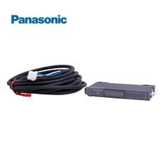 Amplificador para Sensores de Fibra Ótica Panasonic FX-101-CC2