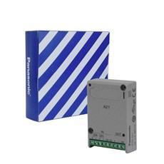 Cassete de Comunicação para CLPs Panasonic - AFPX-A21