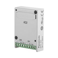 Cassete de Comunicação para CLPs Panasonic - AFPX-AD2
