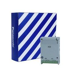 Cassete de Comunicação para CLPs Panasonic - AFPX-COM3