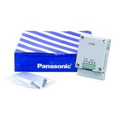 Cassete de Comunicação para CLPs Panasonic - AFPX-COM4