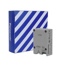 Cassete de Comunicação para CLPs Panasonic - AFPX-COM5