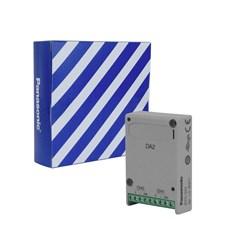 Cassete de Comunicação para CLPs Panasonic - AFPX-DA2