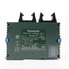 CLP Panasonic AFP0RC16T - 8 entradas / 8 saídas - Transistor