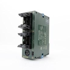 CLP Panasonic AFP0RC32MT 16 entradas/16 saídas - Transistor