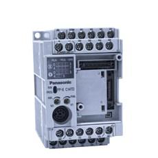 CLP Panasonic  AFPX-C14TD 8 entradas / 6 saídas