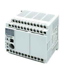 Clp Panasonic AFPX-C30R 16 Entradas/ 14 Saídas - Relé