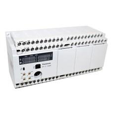 CLP Panasonic AFPX-C60R