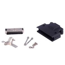 Conector de Cabos Estun AK-CON-3M-10350-V2