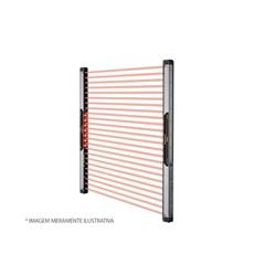 Cortina de Luz de Segurança Panasonic - SF4B-H16C