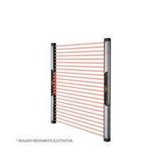 Cortina de Luz de segurança Panasonic - SF4B-H48C