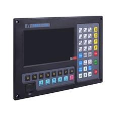 "Easy CNC Neoyama F2100B - 7"" Polegadas"