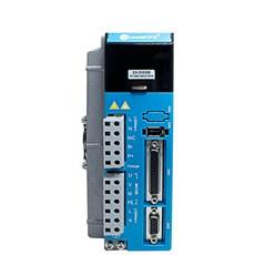 Easy Servo Driver ES-DH2306 Leadshine - 12N.m e 20N.m