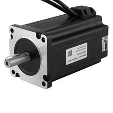 Easy Servo Motor Leadshine 12N.m - ES-MH234120