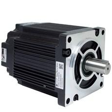 Easy Servo Motor Leadshine 12N.m - ES-MH342120