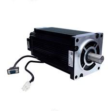 Easy Servo Motor Leadshine 20N.m - ES-MH342200