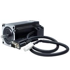 Easy Servo Motor Leadshine 2N.m - ES-M32320
