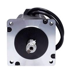 Easy Servo Motor Leadshine 8N.m - ES-MH23480