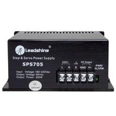 Fonte Chaveada 220V - 68V 5A 300W - Leadshine - SPS705