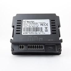 "IHM Kview KT-2035 3.5"" Polegadas"