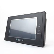 "IHM Kview KT-2043-T 4.3"" Polegadas"