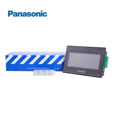 "IHM Panasonic GT02 - 3.8"" Polegadas"