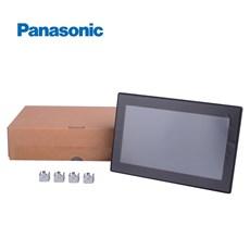 "IHM Panasonic GT707 - 7"" Polegadas"