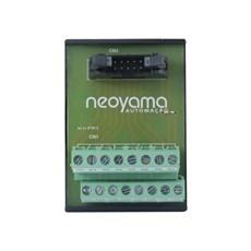 Interface de conexão NEO-KI-FP.1