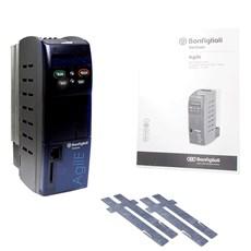 Inversor de Frequência Agile Bonfiglioli (0.75kW - 1CV - 380V~440V) - AGL402-07 1 FA