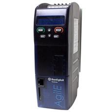 Inversor de Frequência Agile Bonfiglioli (2.2kW - 3CV - 380V~440V) - AGL402-13 1 FA