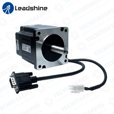 Kit Easy Servo Motor 4N.m Leadshine