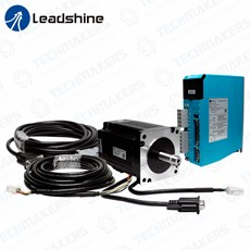 Kit Easy Servo Motor 8N.m Leadshine