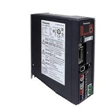 Kit Servo Motor Panasonic 1.3N.m - 400w Minas Liqi