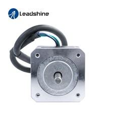 Motor de Passo Leadshine NEMA 17 - 02Kgf.cm - NEO-42CM02