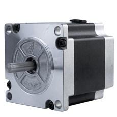 Motor de Passo Leadshine NEMA 23 - 13Kgf.cm - NEO-57CM13-3A