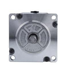 Motor de Passo Leadshine NEMA 23 - 23Kgf.cm - NEO-57CM23-3A