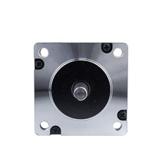 Motor de Passo Leadshine NEMA 23 - 31Kgf.cm - NEO-D57CM31-4A