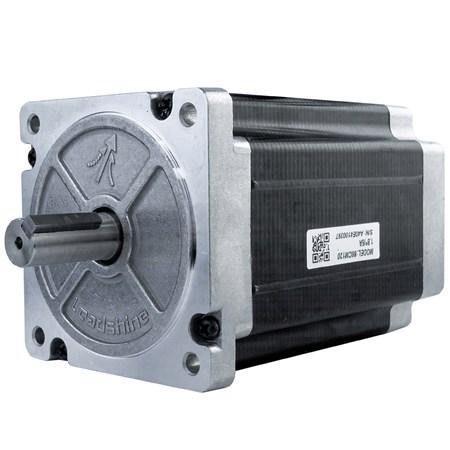 Motor de Passo Leadshine NEMA 34 - 120Kgf.cm - NEO-86CM120