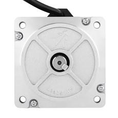 Motor de Passo Leadshine NEMA 34 - 45Kgf.cm - NEO-86CM45