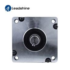 Motor de Passo Leadshine NEMA 42 - 280Kgf.cm - NEO-110CM28
