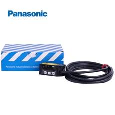 Sensor de distância Micro Laser Panasonic HG-C1 100-P