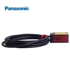 Sensor de distância Micro Laser Panasonic HG-C1400