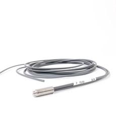 Sensor de Fibra Ótica Panasonic FD-61