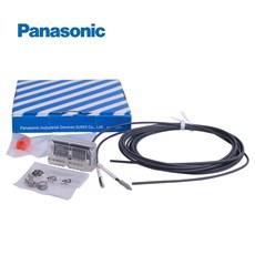 Sensor de Fibra Ótica Panasonic FT-42
