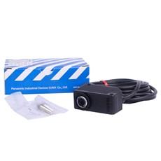Sensor de Marca RGB Panasonic LX-101-P