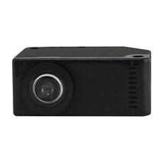 Sensor de marca RGB Panasonic LX-111-P