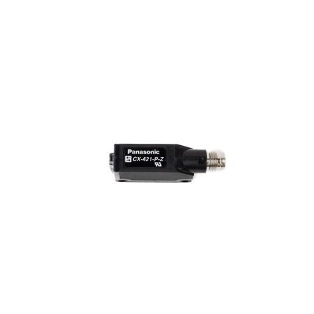 Sensor Fotoelétrico Difuso Panasonic CX-421-P-Z
