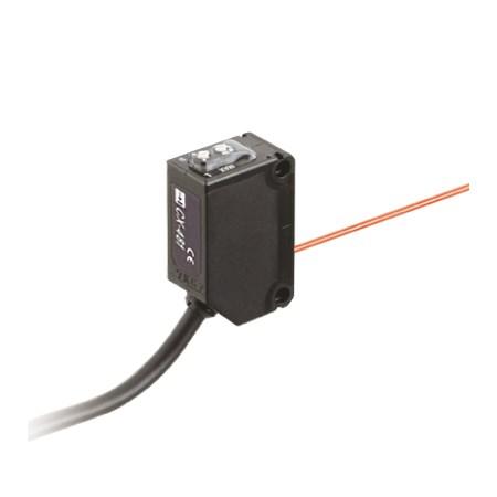 Sensor Fotoelétrico p/ espelho Panasonic CX-491-P
