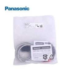 Sensor Fotoelétrico Panasonic CX-412-P