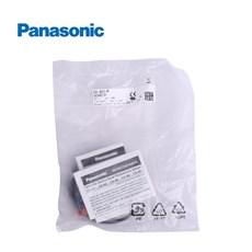 Sensor Fotoelétrico Panasonic CX-421-P